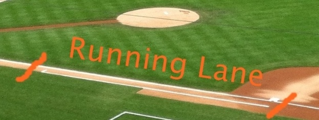 Runninglane4Labeled