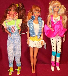 166116_Barbie20and20the20Beat20Midge_answer_4_xlarge