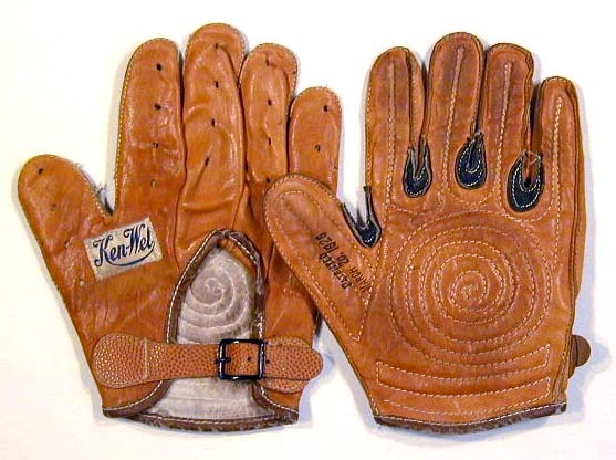 vintage-handball-gloves